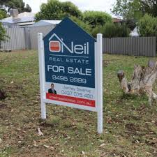 Ashley Swarts - O'Neil Real Estate - Contact Agent - Real Estate Agents -  2925 Albany Hwy, Kelmscott, Armadale Western Australia, Australia - Phone  Number - Yelp