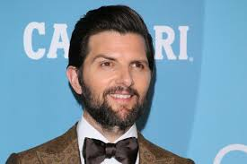 What Happened to Adam Scott? The Actor is Speaking Out