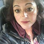 Socorro Smith Facebook, Twitter & MySpace on PeekYou