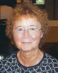 "Obituary for Penelope J. ""Penny"" West 