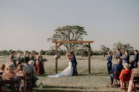 wichita wedding and reception venues