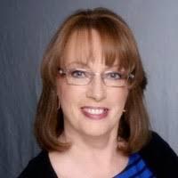 Janet James - Realtor Sales Associate - RE/MAX Top Producers, Diamond Bar,  Ca | LinkedIn