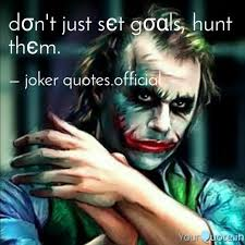 joker quotes official quotes yourquote