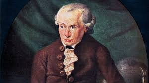 The mere thought of Kant stirs Russian nationalism | Financial Times