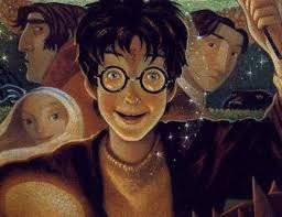 harry potter quotes to live your life by