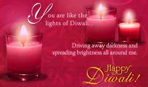 festival of diwali scraps