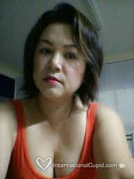 Get Top Call Girls 24*7 HOW TO DpkR