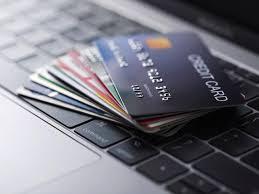 振興劵信用卡回饋優惠完整版 24家三倍劵信用卡加碼 2