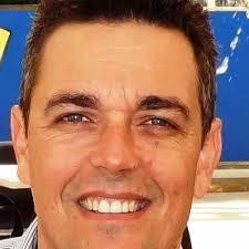Alan George: Band Member, Singer and Guitarist - Queensland, Australia -  StarNow
