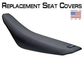 motorcycle seat covers cycle works