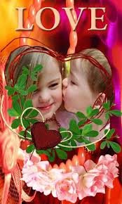 love photo frames apk 2 53