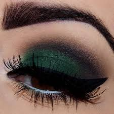 adorable makeup looks you ll want to