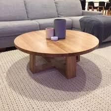 nordic coffee table lumber furniture