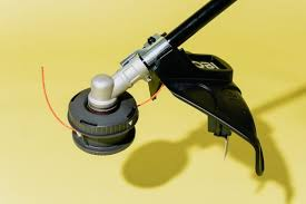 Best String Trimmers 2020 Reviews By Wirecutter