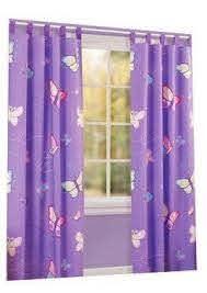 Pin On Little Sweetheart S Pink Purple Room Designs