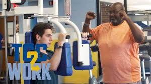 tcc2work sports fitness recreation