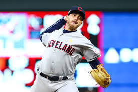 Has Aaron Civale Done Enough to Start the Season in the Indians' Rotation?