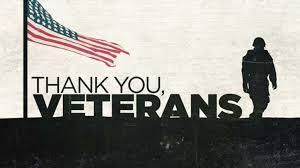 happy veterans day wallpaper hd