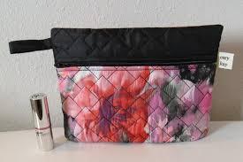 college bag water resistant bag