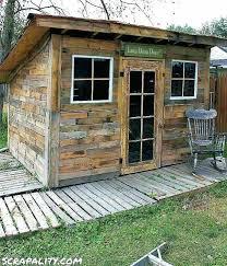 garden shed ideas uk batuakik info