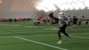 Preston Williams Stats, News & Video - WR | NFL.com