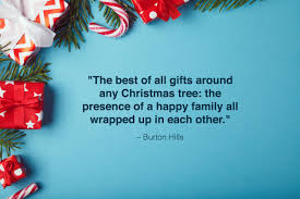 christmas captions for any photo shutterfly