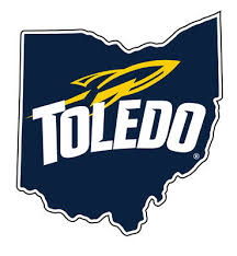 Wall Decals Stickers Toledo Rockets 3 Ncaa College Vinyl Sticker Decal Car Window Wall Home Furniture Diy Tallergrafico Com Uy