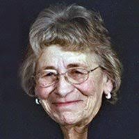 Obituary of Colleen Anne Johnson | Funeral Homes & Cremation Servic...