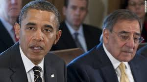 Former defense secretary blames Obama - CNNPolitics