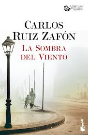 Amazon.it: La sombra del viento - Ruiz Zafón, Carlos - Libri in ...