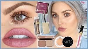 quick makeup tutorials saubhaya makeup