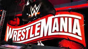 WWE WrestleMania 36 (Night 1) Results & 8 Takeaways