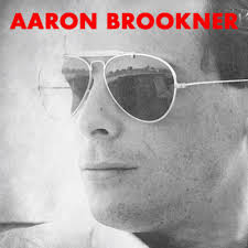 Aaron Brookner by Wake Island Broadcast • A podcast on Anchor