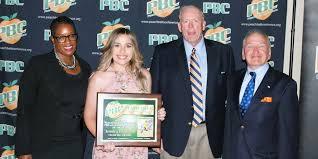 Charman Makes History as Clayton State's First Ever PBC Scholar-Athlete of  the Year - Clayton State University Athletics