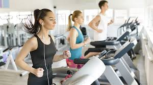 us army mwr fitness centers