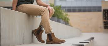 The 8 Best Men's Chelsea Boots | Huckberry