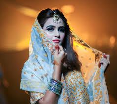 best bridal makeup tutorials you must see