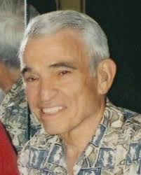 Benjamin Perlman Obituary - Birmingham, AL