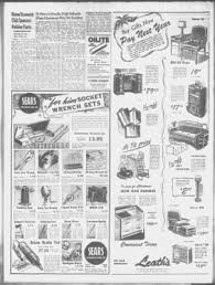 The Post-Crescent from Appleton, Wisconsin on December 19, 1946 · 26