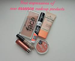 essence makeup s archives