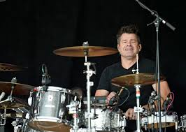Collective Soul in Syracuse: Drummer Johnny Rabb talks new album ...
