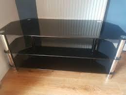home entertainment furniture 100 x 40 x