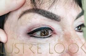 permanent makeup destin fl old