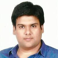 Himanshu Suri - Architect - Architect Suri and Associates | LinkedIn