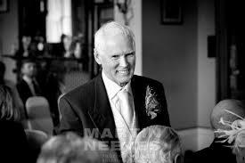 Polly Butler Archives - Martin Neeves Wedding Photography