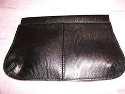 chloe perfume makeup bag the art of