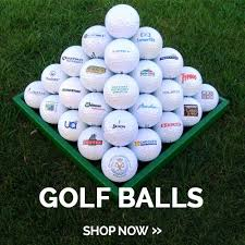 promotional golf s customized
