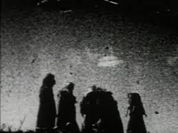 Begotten (1991) DVDrip Free Download | Cinema of the World