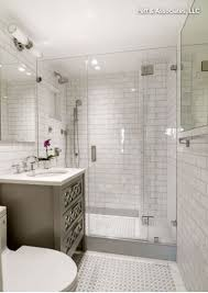 this 5x8 bathroom remodel cost only us