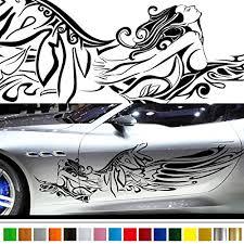 Goddess Car Sticker Car Vinyl Side Graph Buy Online In Aruba At Desertcart